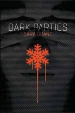 Dark Parties by Sara Grant