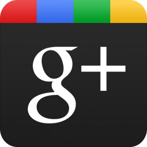 Find Beth on Google+