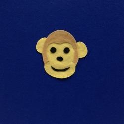 monkeyface01