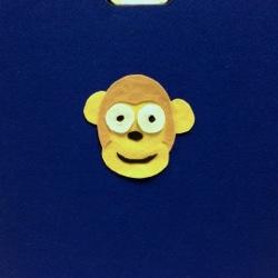 monkeyface02