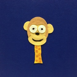 monkeyface03