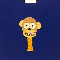monkeyface04