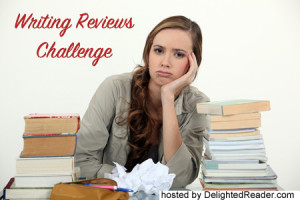 Writing-Reviews-Challenge1